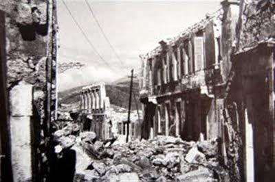 Kefalonia_seismos_1953_1