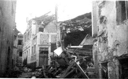 Kefalonia_seismos_1953_3